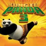 kungfu panda3