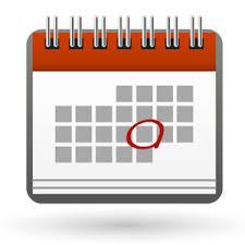 calendrier_icone