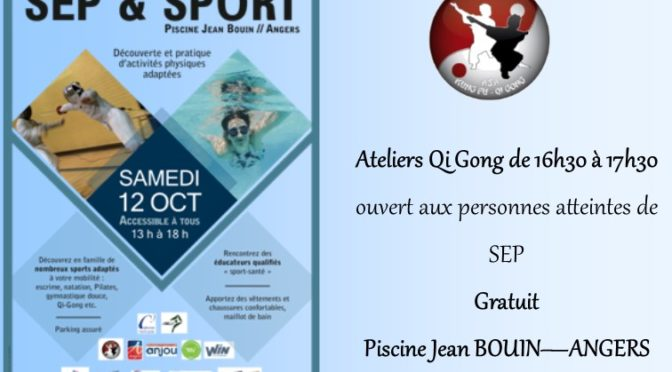 Action SEP&SPORT